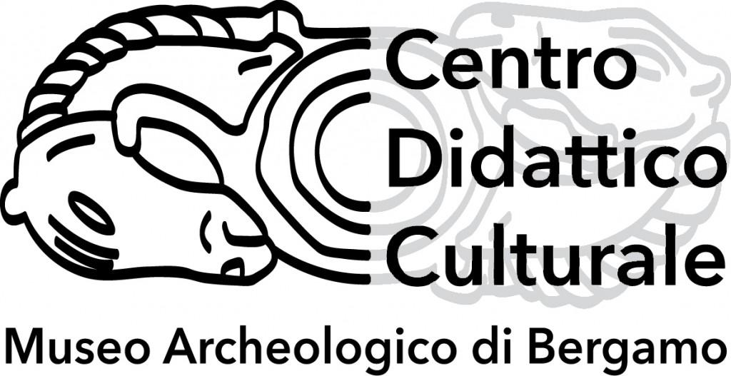 Centro didattico culturale logo definitivo