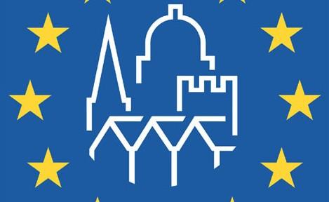Logo_GEP_italiano