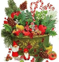 carols-of-christmas
