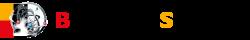 logo bgscienza