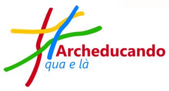 logo_archeducando